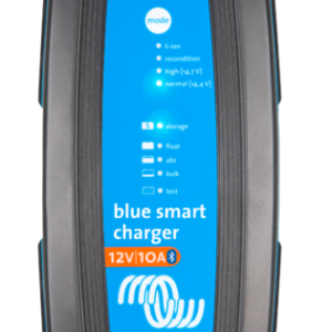 Blue-Smart-Charger-12V-10A_top