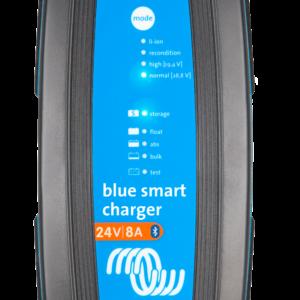 Blue-Smart-Charger-24V-8A_top