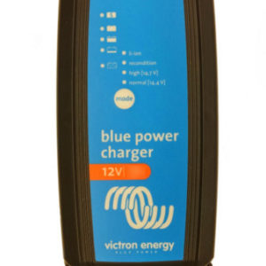 BluePowerIP65
