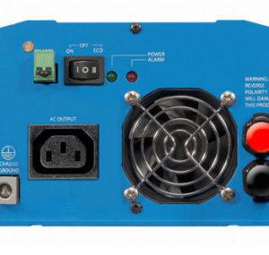 PH-800-IEC