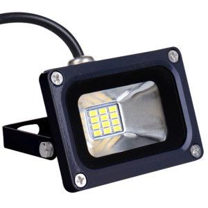 LED-Ljós