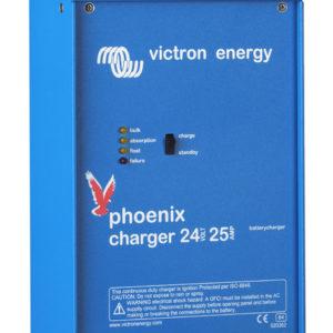 Phoenix-24v-25a