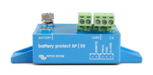 1434973376_upload_documents_1600_640-Battery Protect BP 50