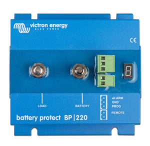 1434973455_upload_documents_1600_640-Battery protect BP 220_front