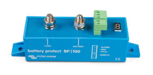 1434973996_upload_documents_1600_640-Battery-Protect-BP-100_front-angle_web